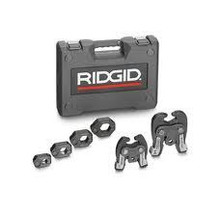 Ridgid 28043 C1 ProPress Ring Kit