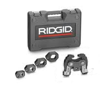 Ridgid 27423 V1 ProPress Ring Kit