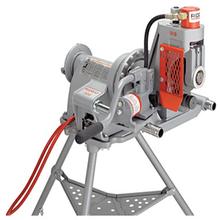 Ridgid 48297 918-1 Roll Groover