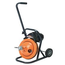 General MRP-J Mini-Rooter Pro