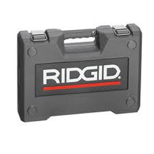 Ridgid 21103 XL-C Carrying Case