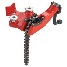 Ridgid 40185 Bench Chain Vise BC210