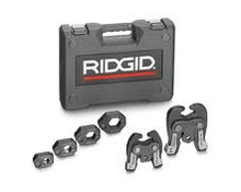 Ridgid 28048 V1/C1 ProPress Ring Kit