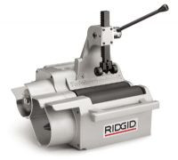 Ridgid 10973 Copper Cutting Machine 122-XL