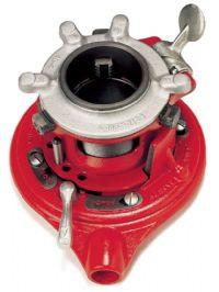 Ridgid 65345 Manual Receding Threader 65R-TC