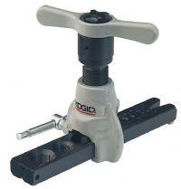 Ridgid 41285 Ratchet Flaring Tool