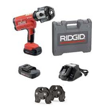 Ridgid 57408 RP240-B ProPress