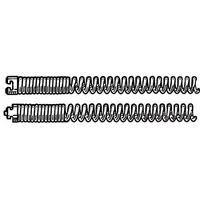 "Ridgid 62270 C-8 5/8"" x 7-1/2' Cable"