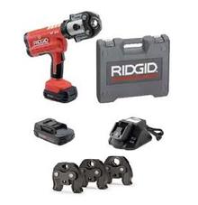 Ridgid 57398 RP240-B ProPress