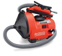Ridgid 55808 K-30 Auto-Clean Machine