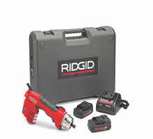 Ridgid 52088 RE 6 Electrical Tool Kit