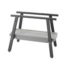 Ridgid 92457 Universal Leg & Tray Stand