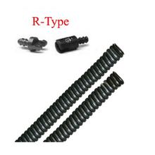 """Ridgid Type 5/8"""" x 75' No Core Cable"""