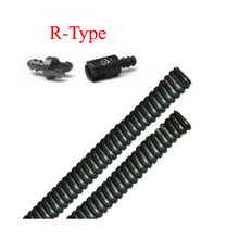 "Ridgid Type 5/8"" x 100' Inner Core Cable"