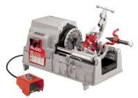 Ridgid 96502 535 Threading Machine