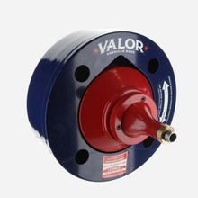 Valor Drum (Only)