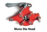 Ridgid 42062 Mono Die Head