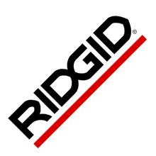 Ridgid 96987 Drive & Groove Roll Set