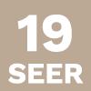 19-seer.png