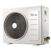 12000 BTU LETO Series Outdoor Unit - (SENL/12CD/OZ)