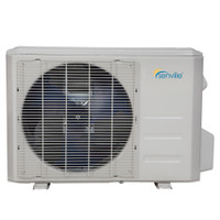 18000 BTU AURA Series Outdoor Unit - (SENA/18HF/OZ)