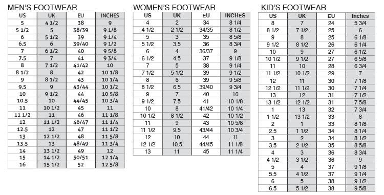 footwearsizing.jpg