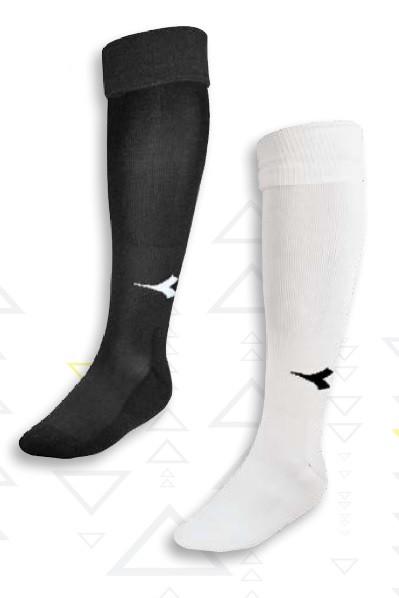 Diadora Calcio Sock