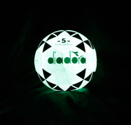 Diadora Brasil Bright Ball