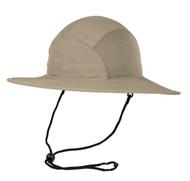Coolcore Cooling Sun Hat - Khaki *Free Shipping*