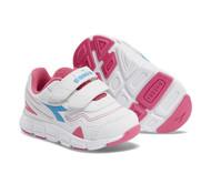 Flamingo 2 SL I - White / Fuchsia Pink *Free Shipping*