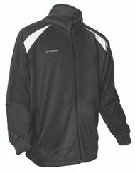 Diadora Gioco Full-Zip Jacket - 6 Colors