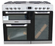 Cuisinemaster CS90F530X - Cuisinemaster 90cm Stainless Steel