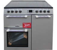 Leisure Cookmaster CK90C230 Range Cooker