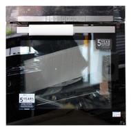 GRUNDIG GEZST47000BP Electric Oven - Black