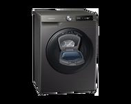 Samsung WD10T654DBN/S1 Add Wash Washer/Dryer 10.5/6kg
