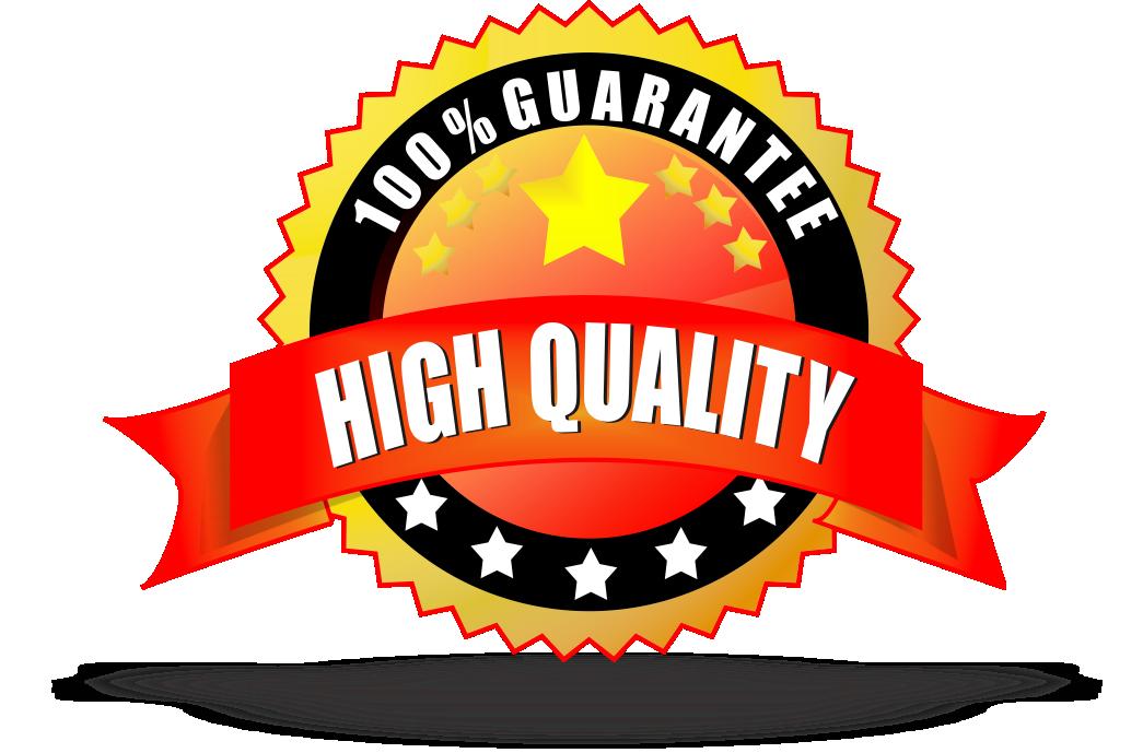 guarantee-seal-2.png