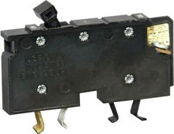 XO120 Obsolete Breaker