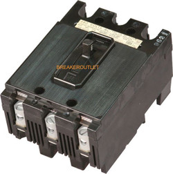EF3B150 Type ITE