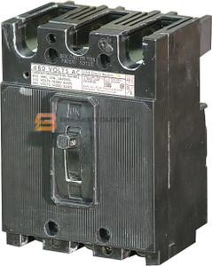 EH3B150 Type ET