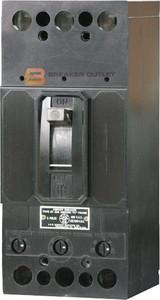 FJ3B150 ITE Original Equipment Manufacturer
