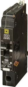 EDB14015 Panelboard mount