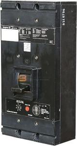 6590C16G02 Seltronic