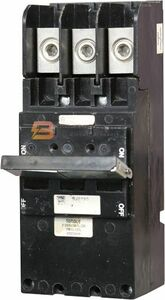 BJH3175 Cutler Hammer Eaton