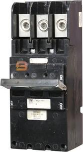 BJH3200 Cutler Hammer Eaton