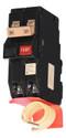 CH230GF GFI Circuit Breaker