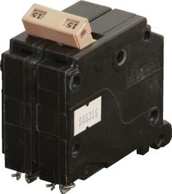 CH220 Obsolete Item