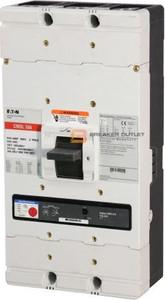 CMDL3800 Electronic Dgitrip RMS