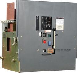 DS840 Air Breaker
