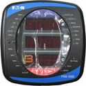 PXM2250MA65105 New Meter