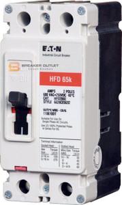 ED2150 ED frame 240V up to 225A